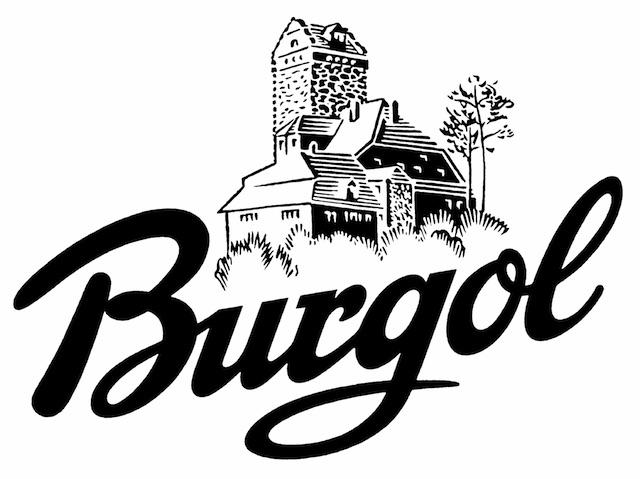 burgol-schuhe