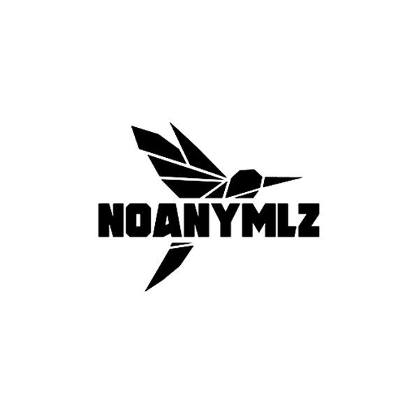 NOANYMLZ
