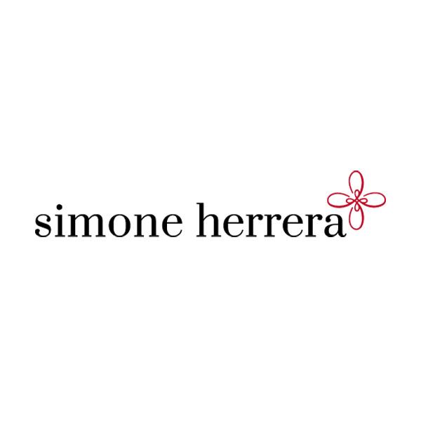 Simone Herrera